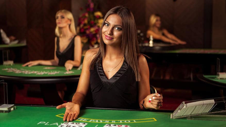 Best Live Casino Uk Playzee Online Casino Live Bonus