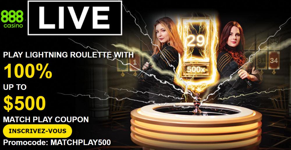 Best Live Casino Uk No Deposit Bonus 2020 Play Lucky Live Casino Online