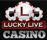 Best Live Casino Uk No Deposit Bonus 2020! Play Lucky Live Casino Online!